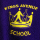 Kings Avenue School