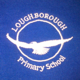 Loughborough Primary School